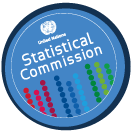 United Nations Statistical Office logo