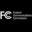 U.S. Federal Communications Commission logo