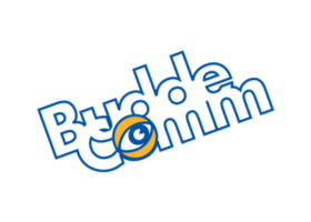 BuddeComm欢迎